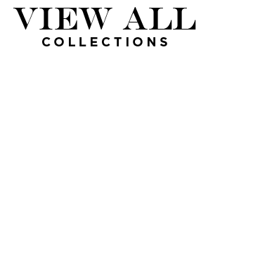 Collections | View All Collections