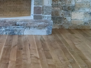 6 Questions to Ask When Buying Wood Flooring