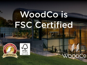 What is FSC® and what does it mean to be certified?