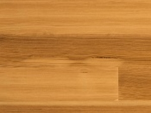 Wood Species Commonly Used for Flooring