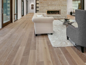 Cleaning and Care Guide For Your Hardwood Floors