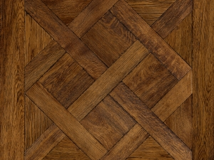 6 Most Common Wood Patterns