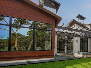 How to Choose a Wood For Exterior Use