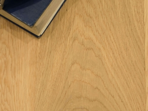 A Guide to Wood Flooring Grades