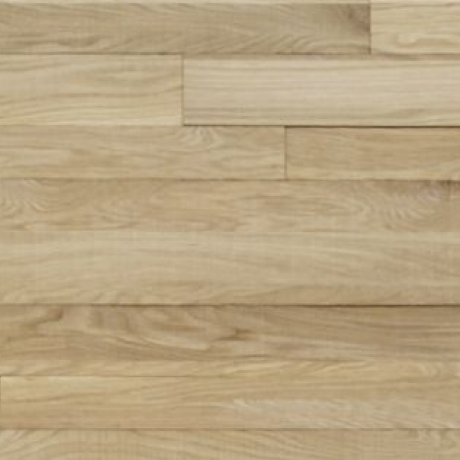Sample-planko-whiteoak 444x317 caspian