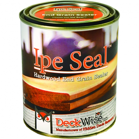 Deckwise-ipe-seal-can