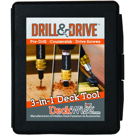 Deckwise-drill-and-drive-closed