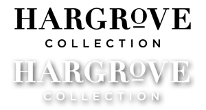 Collections | The Hargrove Collection
