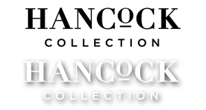 Collections | The Hancock Collection