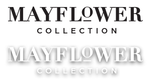 Collections | The Mayflower Collection