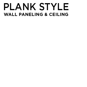 Wood Ceiling | Wood Paneling | Interior Wall Paneling