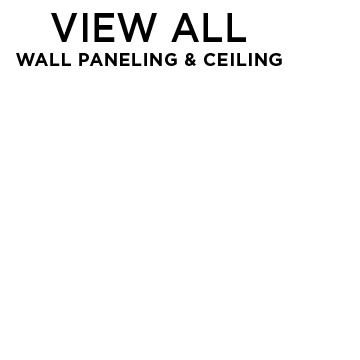 Wood Ceiling   Wood Paneling   Interior Wall Paneling