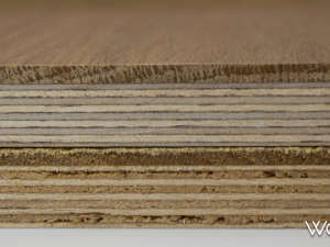 Is your Engineered Wood Flooring Good Quality?