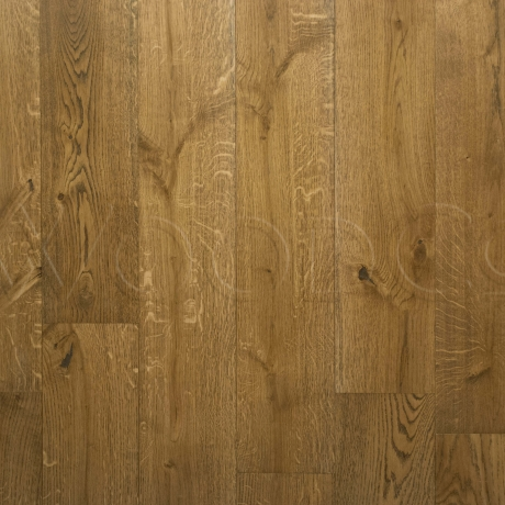 Mission Plank French Oak Engineered Wood Flooring Wood Flooring