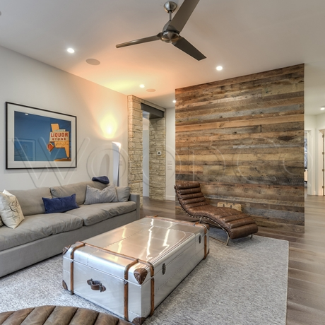 Wheaton wallboard 13