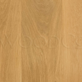 Select French White Oak Lumber