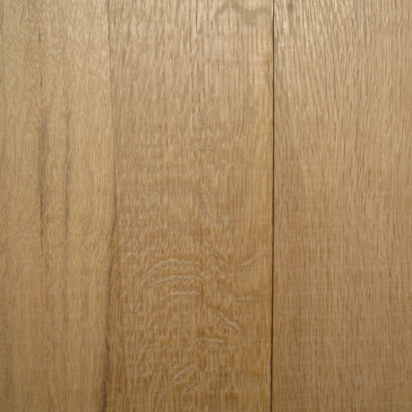 Select white oak rift  quartered-1