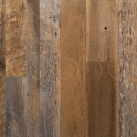 Barn Siding Lumber