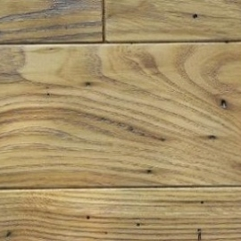 Reclaimed Chestnut Lumber