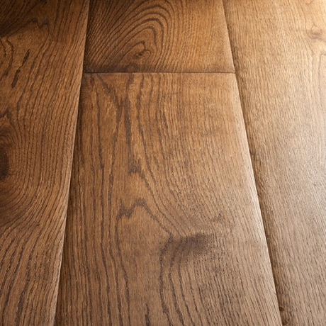 La Vernia Plank European Oak Engineered Flooring Wood Flooring