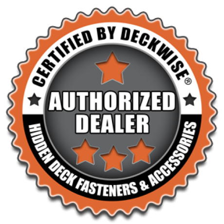 Deckwise-authorized-dealer-logo-seal
