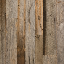 Gray Barn Siding Lumber