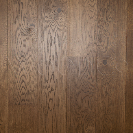 Liberty Plank European Oak Engineered Flooring In Stock Usa