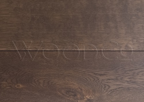 Hartley Plank - French Oak Flooring