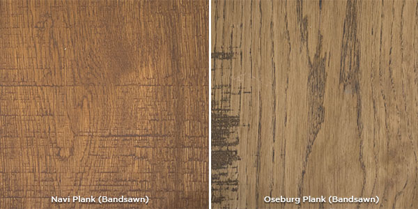 Wood Flooring Different Texture Styles Woodco