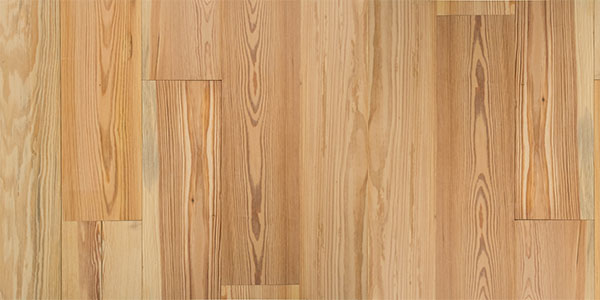 Wide Plank Flooring Hardwood Flooring Manufactured In The Usa Woodco