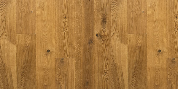 Super Wide Flooring U2013 Wood Flooring That Exceeds The Widths Of 10u201d Are  Thought Of As Super Wide Plank Flooring.