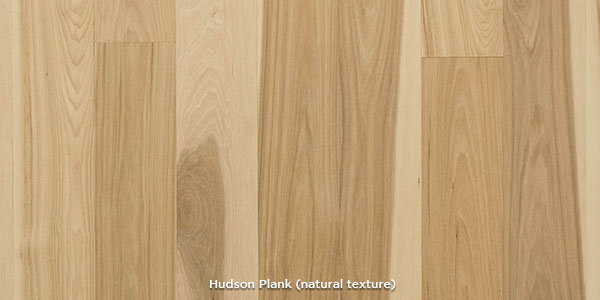Wood Flooring Different Texture Styles