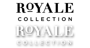 Collections | The Royale Collection