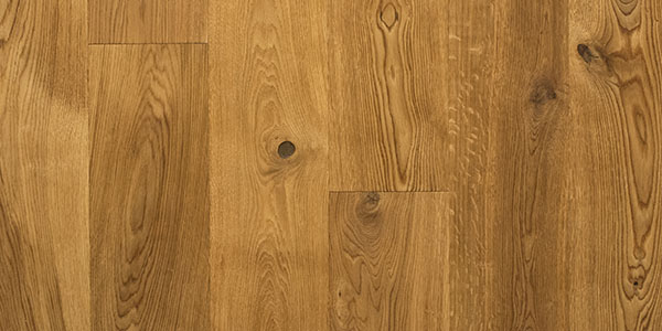 The 6 Most Common Wood Floor Patterns Woodco